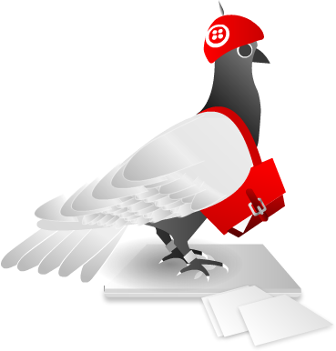 carrier_pigeon_wheelchair_transportation.png