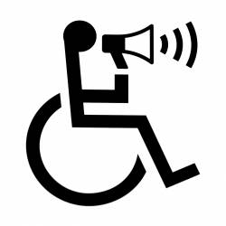 wheelchair_clipart_250_pix_for_web.jpg